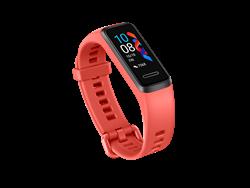 Huawei Band 4 Akıllı Bileklik