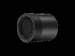Huawei CM510 Mini Hoparlör