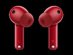 Huawei Freebuds 4i Kablosuz Kulak İçi Kulaklık