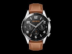 Huawei GT 2 46 mm Akıllı Saat