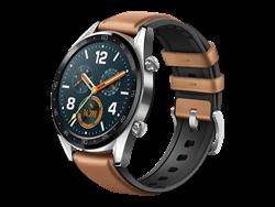 Huawei GT Classic Akıllı Saat