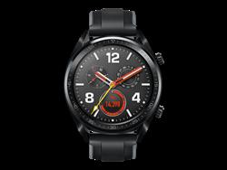 Huawei GT Sport Akıllı Saat