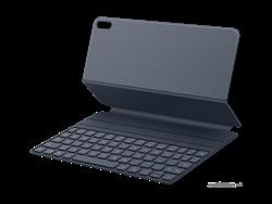 Huawei MatePad Pro Akıllı Manyetik Klavye