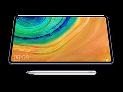 Huawei MatePad Pro M-Pencil Akıllı Kalem