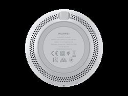 Huawei SuperCharge Kablosuz Şarj Cihazı