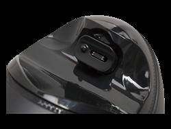 HyperX ChargePlay Duo HX-CPDU-C Konsol Şarj İstasyonu