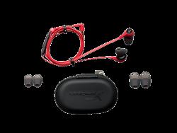 HyperX Cloud Earbuds Mobil Kulak İçi Kulaklık