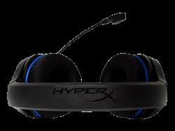 HyperX Cloud Stinger Core PC HX-HSCSC-BK Oyuncu Kulaklık