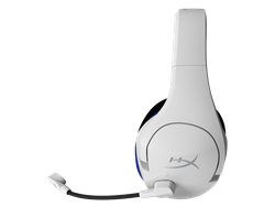 HyperX Cloud Stinger Core PS4 PS5 Kablosuz Kulaklık