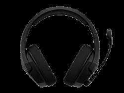 HyperX Cloud Stinger Core Wireless 7.1 Oyuncu Kulak Üstü Kulaklık