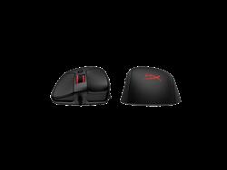 HyperX Pulsefire Raid Oyuncu Mouse