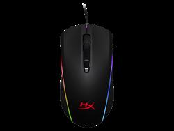 HyperX Pulsefire Surge HX-MC002B Oyuncu Mouse
