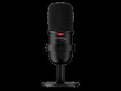 HyperX Solocast Oyuncu Mikrofon