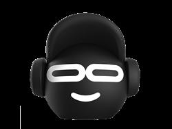 iDance Beat Dude Mini Bluetooth Hoparlör
