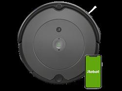 iRobot Roomba 693 Wi-Fi Robot Süpürge