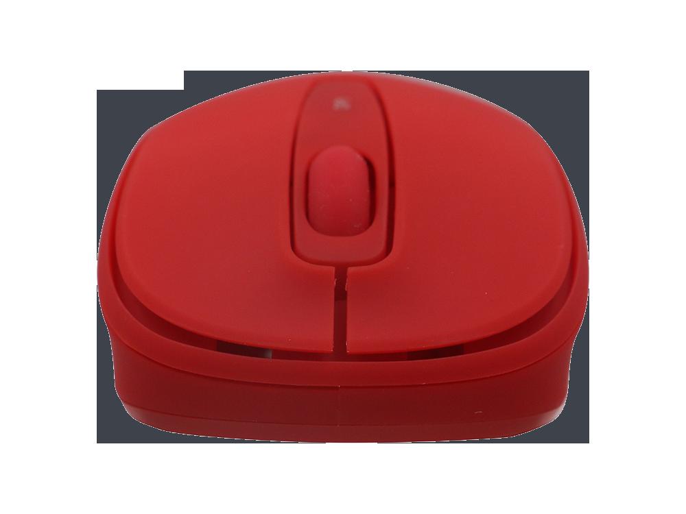 Inca IWM-331RK Silent Kablosuz Mouse