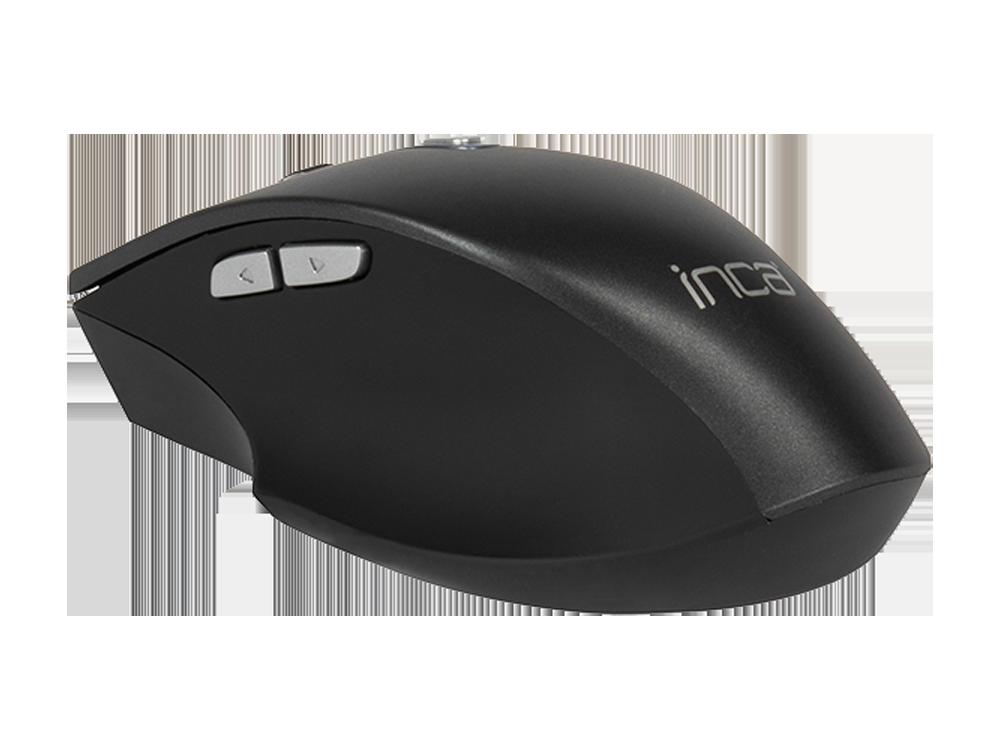 Inca IWM-515 Kablosuz Mouse 1600 DPI
