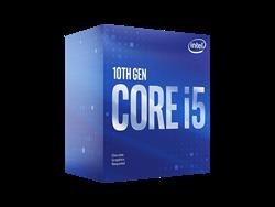 Intel Core i5-10400F 2.9 GHz LGA1200 12 MB Cache İşlemci