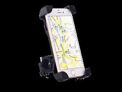 JUO Bisiklet/Motosiklet Gidon Tipi Telefon Tutucu