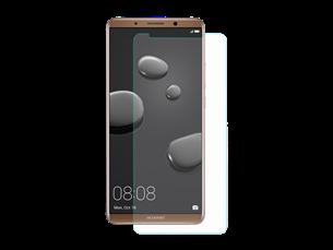Justech Huawei Mate 10 Pro Cam Ekran Koruyucu