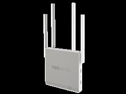 Keenetic Ultra AC2600