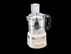 KitchenAid 5KFP0719 1,7 L Mutfak Robotu