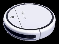 Liectroux H6 Vacuum Cleaner Robot Süpürge
