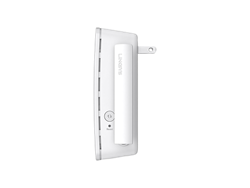 Linksys WAP750 Wi-Fi Access Point