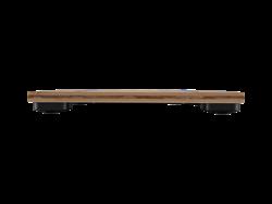 Medisana Bambu 48458 Vücut Analizli Baskül