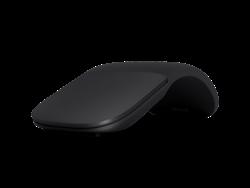 Microsoft Arc Bluetooth Mouse ELG-00012