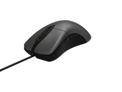Microsoft Classic Intellimouse Optik Kablolu Mouse HDQ-00007
