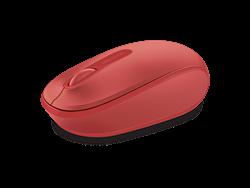 Microsoft Mobile 1850 Kablosuz Mouse