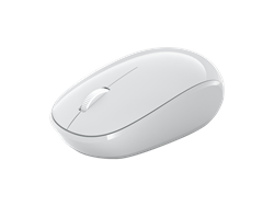 Microsoft QHG-00042 Accy Project Bluetooth Klavye Mouse Set