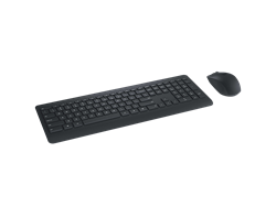 Microsoft Wireless Desktop 900 PT3-00016 Klavye Mouse Set