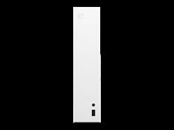 Microsoft Xbox Series S 512 GB SSD Oyun Konsolu+3 Ay Gamepass Ultimate Hediye