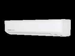 Mitsubishi Heavy SRK35ZSP-W(S) Silver Serisi A++ Enerji Sınıfı 12.000 BTU/h Inverter Klima