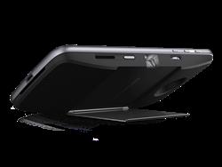 Moto Insta-Share Projektör
