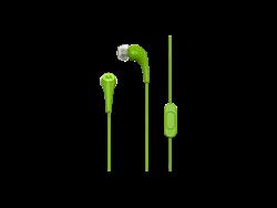 Motorola Earbuds 2 Mikrofonlu Kablolu Kulakiçi Kulaklık