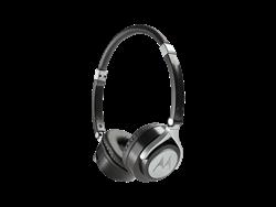 Motorola Pulse 2 Kablolu Kulak Üstü Kulaklık