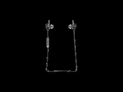 Motorola Verve Loop Kablosuz Kulaklık