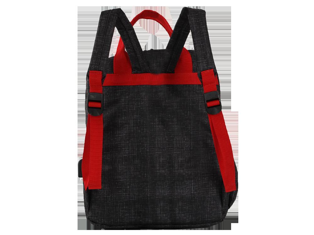 My Valice Smart Bag Usb'li Anne Bebek Bakım ve Sırt Çantası 1403