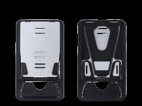 Nite Ize Cüzdan İçi Mini Telefon ve Tablet Standı