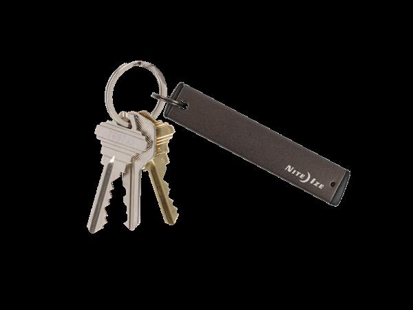Nite Ize Micro USB Anahtarlık Data ve Şarj Kablosu