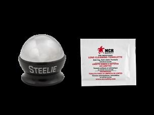 Nite Ize Steelie Çelik Başlı Top
