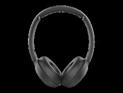 Philips Tauh202 Bluetooth Kulak Üstü Kulaklık