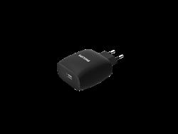 Philips DLP2501/78 Seyahat Şarj Adaptörü