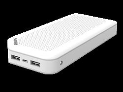 Philips DLP2720 Taşınabilir Şarj Cihazı 20000 mAh