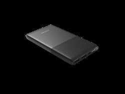 Philips DLP9001 Taşınabilir Şarj Cihazı 10000 mAh