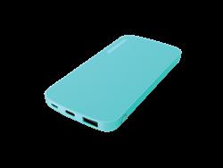 Philips DLP9902 Taşınabilir Şarj Cihazı 10000 mAh