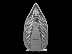 Philips GC7920/20 PerfectCare Compact Plus Buhar Kazanlı Ütü